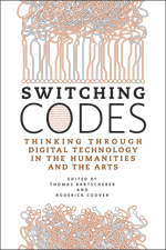 SwitchingCodes
